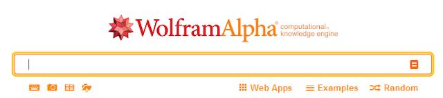 http://www.wolframalpha.com/input/?i=factor
