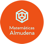 Matemáticas Almudena