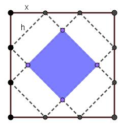 cuadrado_solución