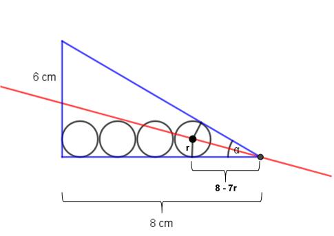 triángulos_círculos_solución